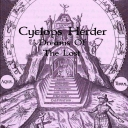 Cover of track Dreams Of The Lost by Cyclops Herder