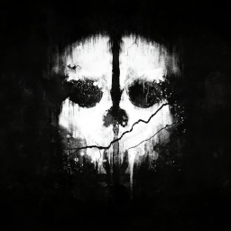Avatar of user GhostKillersOfficial