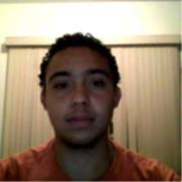 Avatar of user Jonathan Coelho