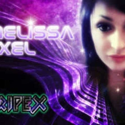 Cover of track Uprising Remix Contest (Vocals by Melissa Pixel)(TRIPEX REMIX) by TRI PEX
