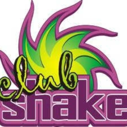 Cover of track Shake♥ by VANDAL STREET