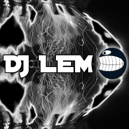 Avatar of user DJ LEM