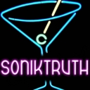 Avatar of user soniktruth
