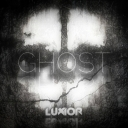Cover of album Ghost by looks