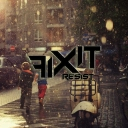 Cover of track FiX!T - Resist by Fixit