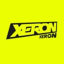 Cover of track Encore by Xeron