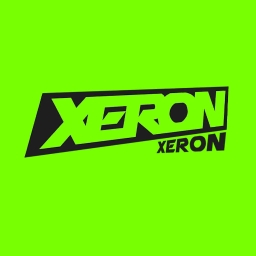 Cover of track Funky Culture by Xeron