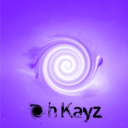 Avatar of user oh Kayz