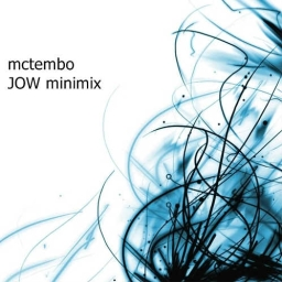 Cover of track JOW Minimix 2 by MCT