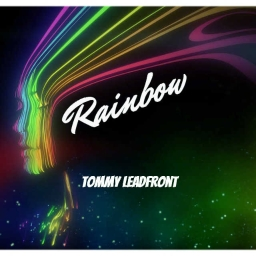 Cover of track TommyLeadfront - Rainbow by VANDAL STREET