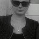 Avatar of user Dorota Plichta