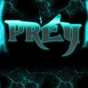 Cover of track synth 2 by PREYOFFICIAL