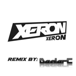 Cover of track Xeron's DnB / Dubstep Remix Competition(DealerC Remix) by DealerC