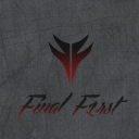 Avatar of user Final F1rst
