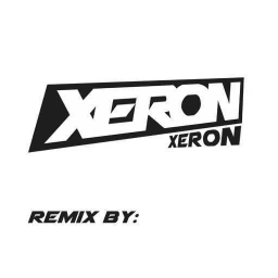 Cover of track Xeron's DnB Remix Competition(Autodrive Remix) by DJMarushia