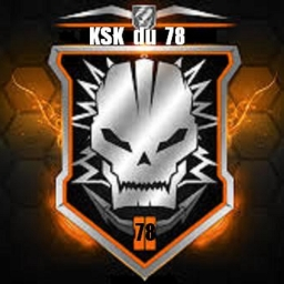 Avatar of user KSK du 78