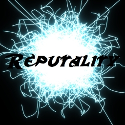 Avatar of user Reputality