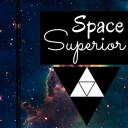 Cover of track ISONOE by Space superior