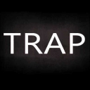 Cover of track TRAP N BASS 1 by Lewis_UK_Grime