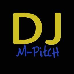 super mario bros theme song dj m pitch remix by dj m pitch