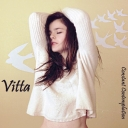 Cover of album Constant Contemplation  by Vitta