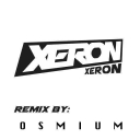 Cover of track Xeron Contest (Osmium Remix) by Osmium