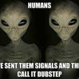 Cover of track They call it dubstep by keenan12131415