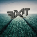 Cover of track Fixit - Maze by Fixit