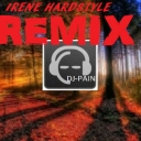 Cover of track Irene (almate Feat.HeAd_HuNtEr) DJ-PAIN Remix by DJ-PAIN