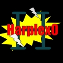 Cover of track Pretty Little Ring: HarplexO Remix by alexandero11