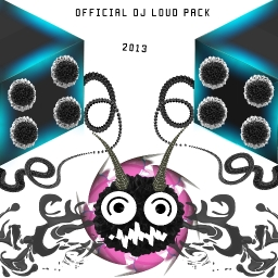 Avatar of user Official Loud Pack