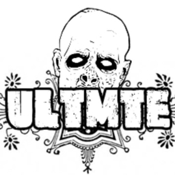 Avatar of user ultmte