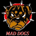 Avatar of user Mad Dogs