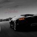 Cover of track Lambo by SoundsSmash®