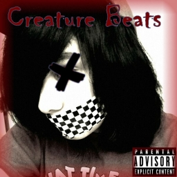 Avatar of user xXCreature_BeatsXx
