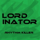 Cover of track Rhythm Killer by ordinateur