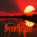 Avatar of user Syndicate