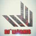Avatar of user #DJLiabnis