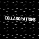Cover of album Collaborations by MatChups