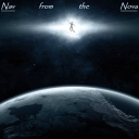 Cover of album Nav from the Nova by NAV NOVA