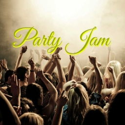 Cover of track Party Jam by GrizzlyBeats