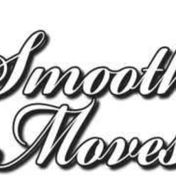 Cover of track Smooth Moves by Alpha