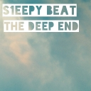 Cover of track The Deep End (S1eepy Finale Mix) by S1eepy Beat