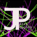 Avatar of user JazzyPopcorn