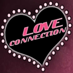 Cover of track Love Connection by Dafph (Old Account)