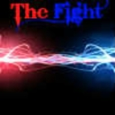 Cover of track The Fight by Syndicate