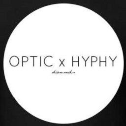 Cover of track Optic- DIAMONDS [moogfest edit] (ft hyphy) by ᅠᅠᅠᅠᅠᅠᅠᅠᅠᅠᅠ