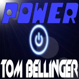 Cover of track Power by tom_bellinger