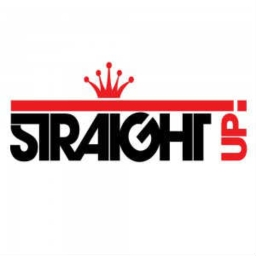 Cover of track Straight up by LAB Prod