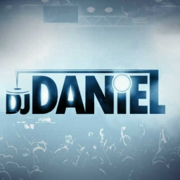 Cover of track Scraftty (electo mix DJ Daniel) by daniel_ariza
